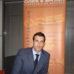Pepe Pérez-Bryan Tello. Asesor Financiero en Ores & Bryan