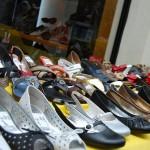 calzado foto 2