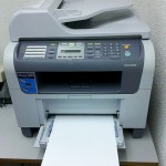 impresora foto 5