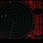 radar cyc