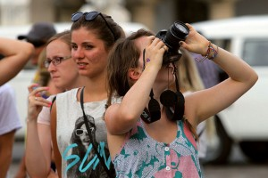 turistas-en-españa-ores