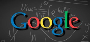 Cambios algoritmo de google