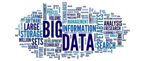 big-data Jose Puchades