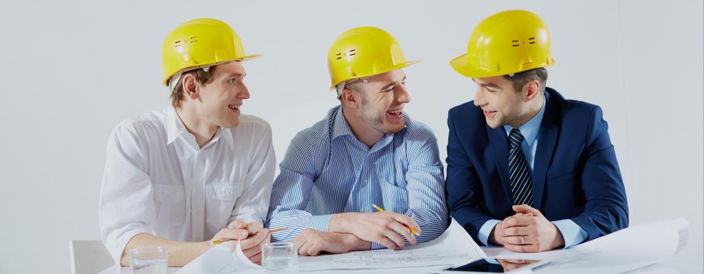 seguro de convenio para la construcción