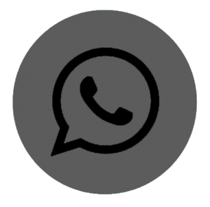 whatsapp-gris