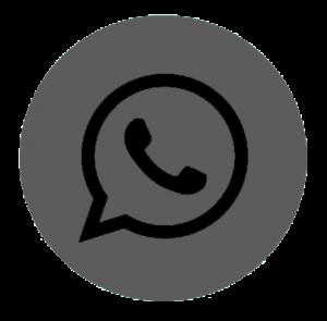 whatsapp-gris