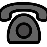 telefono-7