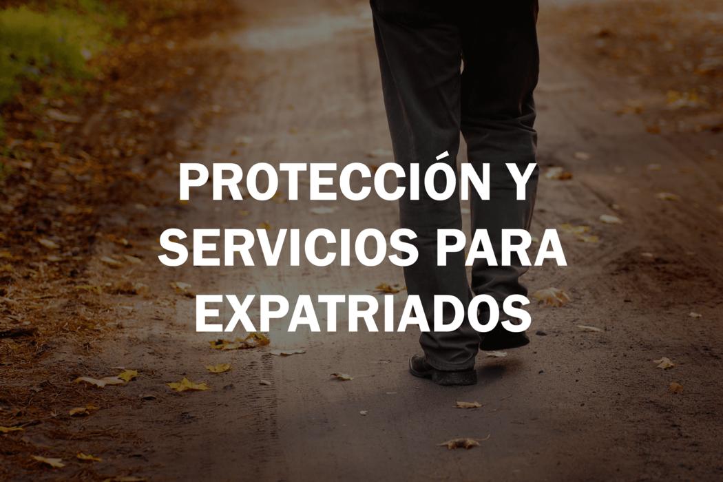 seguros para directivos