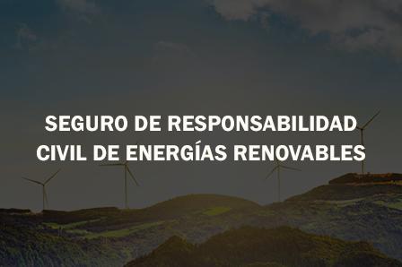Seguro de responsabilidad civil d o ores y bryan for Seguro responsabilidad civil autonomos obligatorio