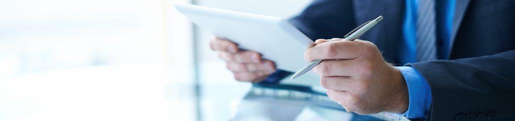 seguro del Título de Propiedad para Promotores