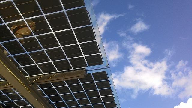ssubasta de renovables