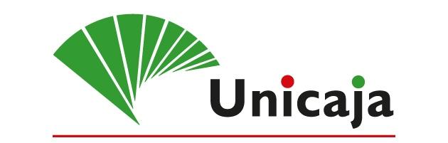 salida a bolsa de Unicaja