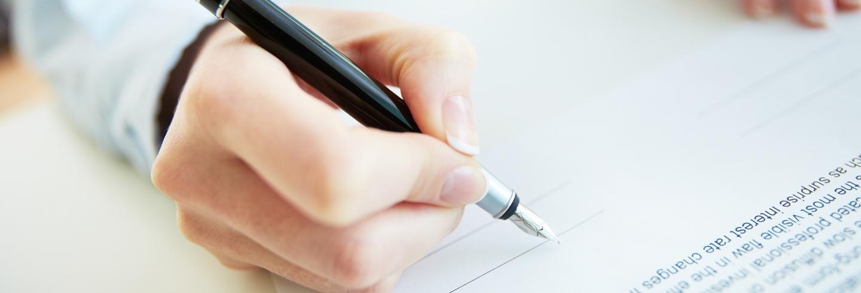 seguro de convenio para abogados