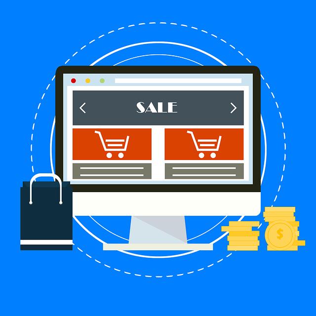 aumentar los ingresos online