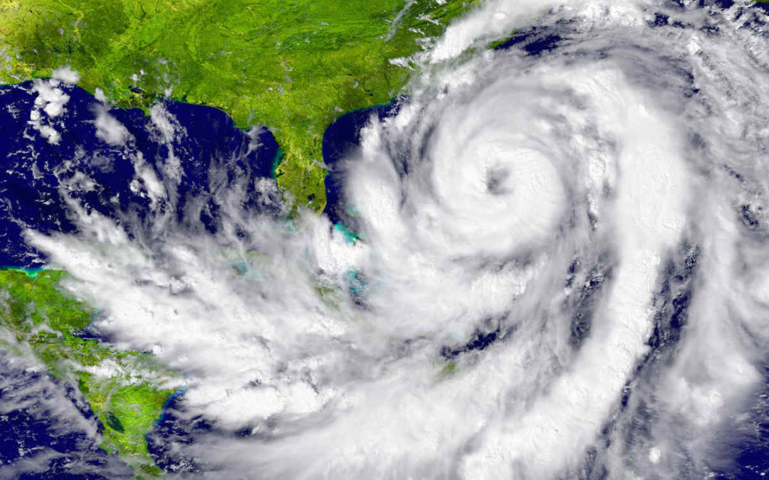 Huracanes cuestan 200 millones a Mapfre