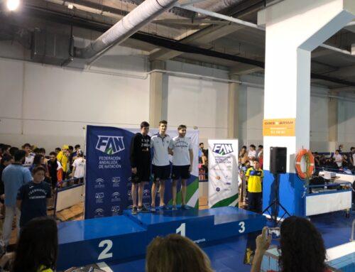 Ores & Bryan patrocinador del I Trofeo Ciudad de Fuengirola