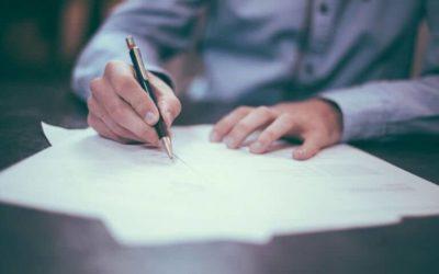 Corredurías de seguros… ¿Qué te puede aportar?