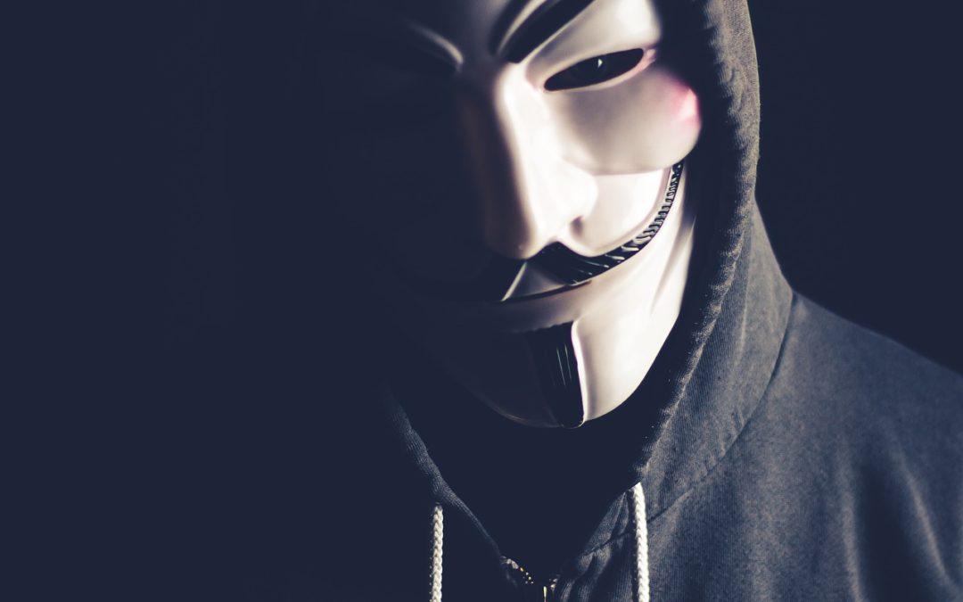 Se cuadruplica el número de cibersiniestros