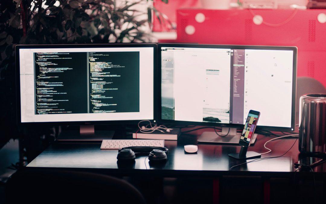 Empresas españolas apuestan por la ciberseguridad