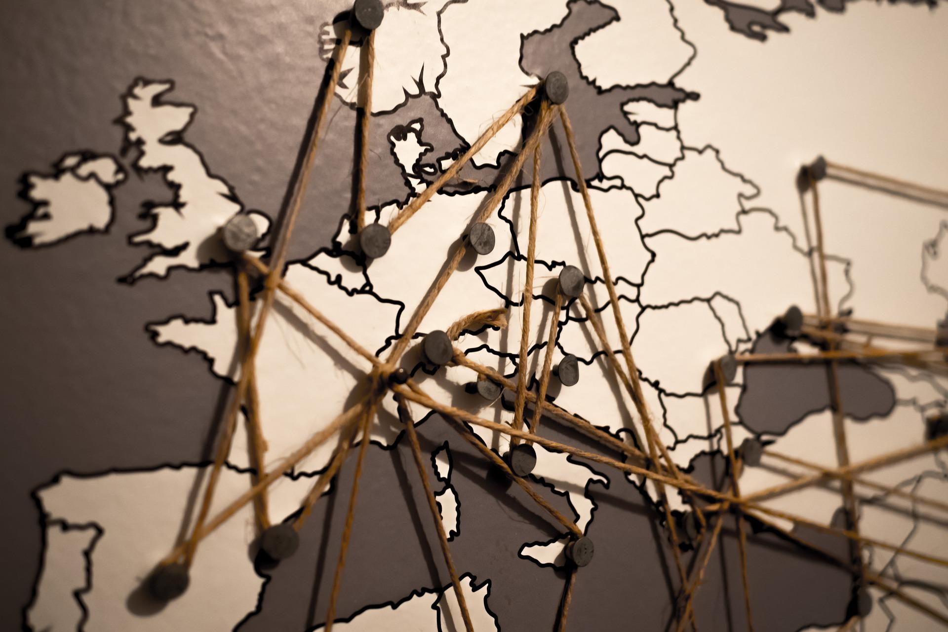 reto-europeo-ciberseguridad