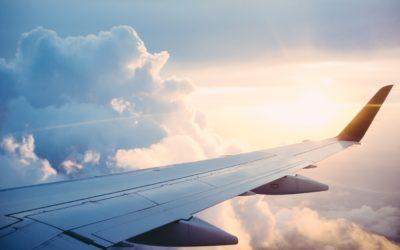 Nueva normativa de avales para agencias de viajes