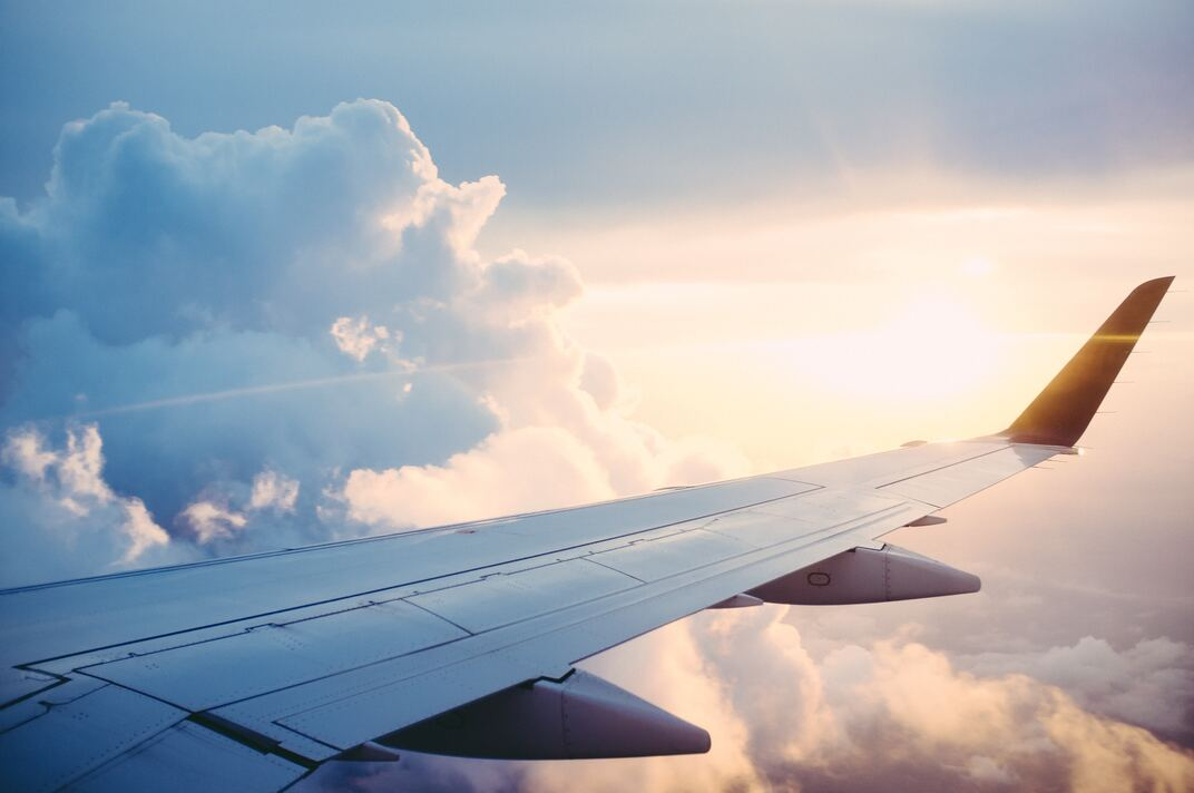 Avales para agencias de viajes