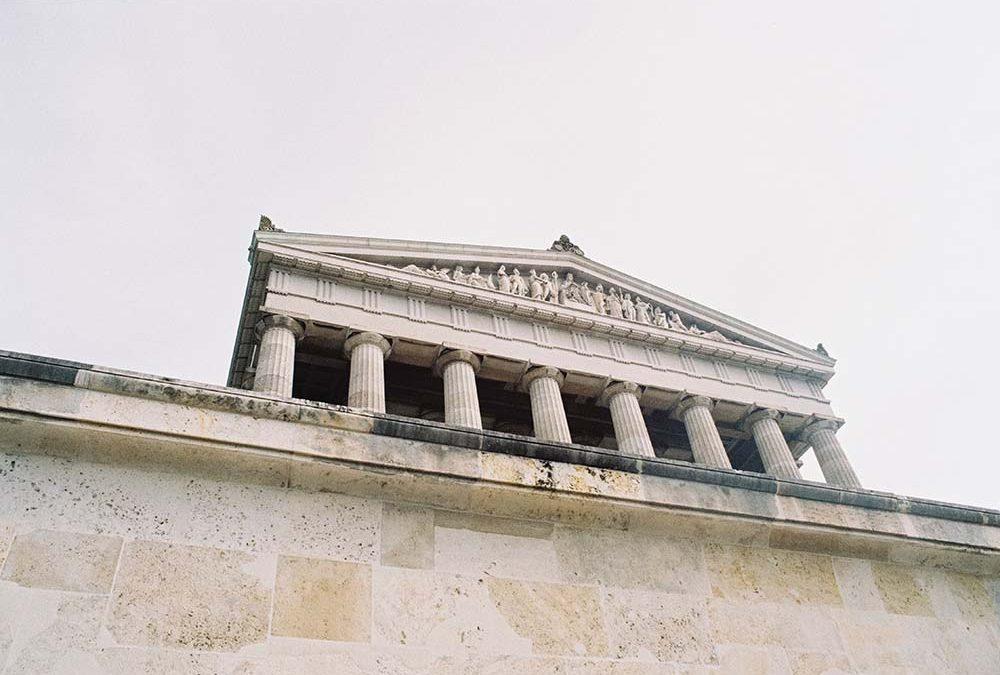 El Supremo obliga a las aseguradoras a cubrir las deudas tributarias de los administradores