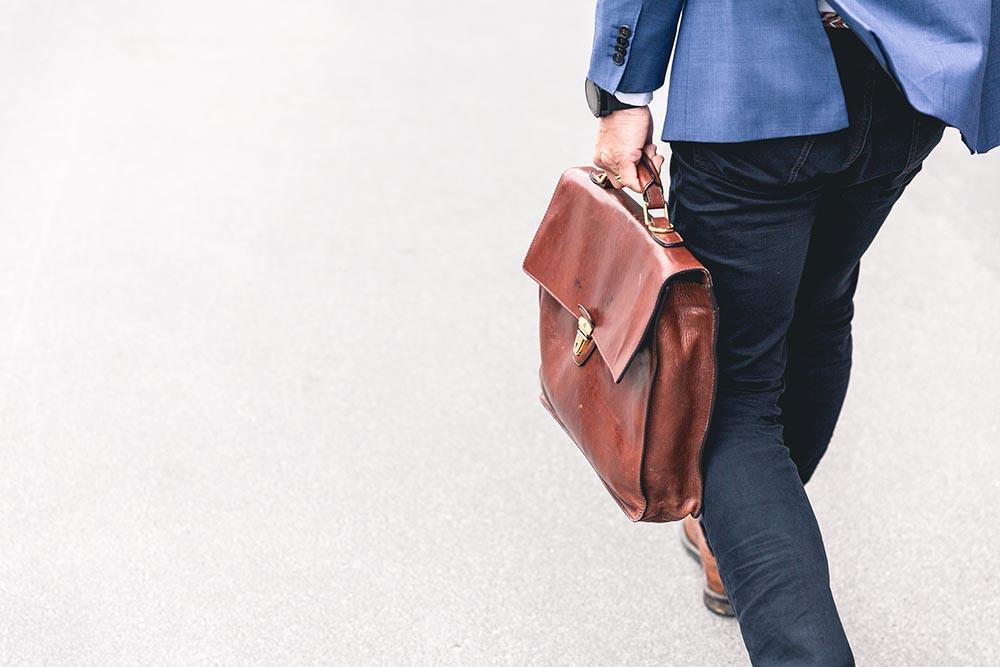 Un empleado de ETT tiene derecho a cobrar el salario total que una empresa debe abonar a sus propios trabajadores