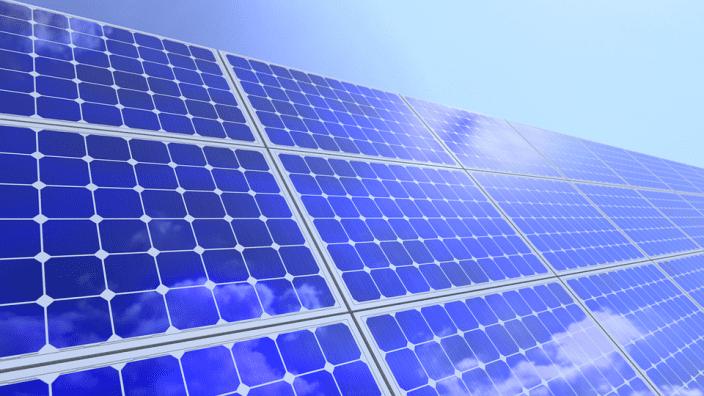 Portugal apuesta por la promoción de la industria solar