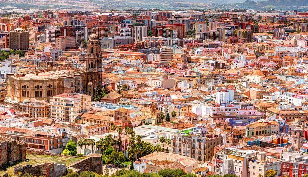 LA VIVIENDA EN ESPAÑA, UN BIEN ATRACTIVO PARA LOS EXTRANJEROS