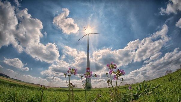 ENERGÍA LIMPIA PARA TODOS LOS EUROPEOS: CUENTA ATRÁS PARA 2030