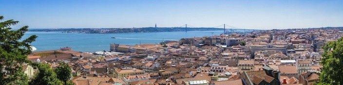GRAN PASO ADELANTE DE PORTUGAL EN RENOVABLES