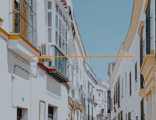 La declaración responsable sustituye a la licencia de la primera ocupación en Marbella.