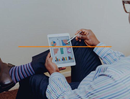 ¿Cómo saber qué seguro de crédito se adapta a mis necesidades?