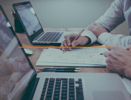 La solución a las reducciones de las clasificaciones de riesgo: póliza de riesgos no cancelables de seguros de crédito