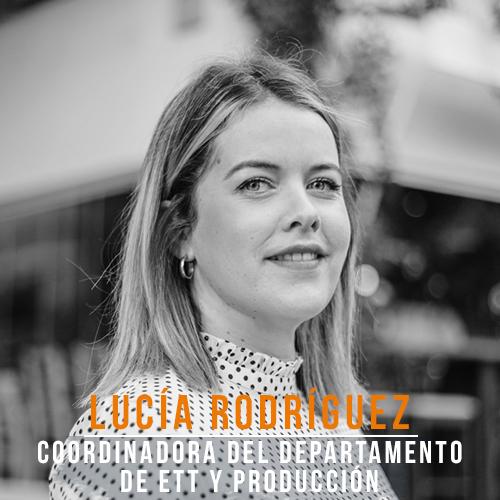 Lucia Seguro Caucion