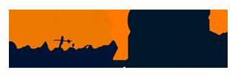 Ores y Bryan – Correduría de Seguros Logo