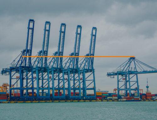 El ámbito aduanero, el covid19, el brexit y los nuevos incotems del 2020.