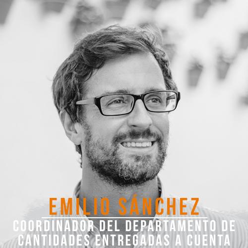 Emilio Promocion Inmobiliaria