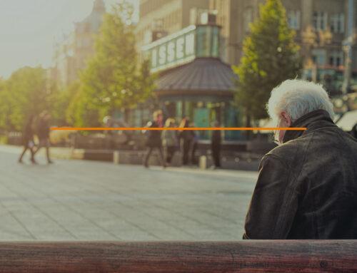 Plan de jubilaciones o plan de pensiones, ¿qué diferencia hay?