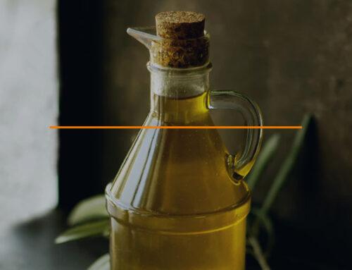 Contingente de aceite de Oliva en Túnez