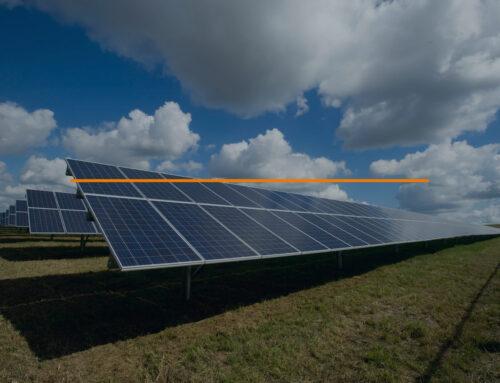 La esperada subasta de renovables se celebrará el próximo 26 de enero