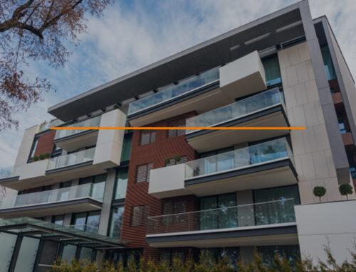 Crowdfunding: Nuevas formas de financiación para Promotores Inmobiliarios