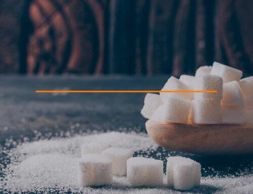 Contingente arancelario para el azúcar y el arroz