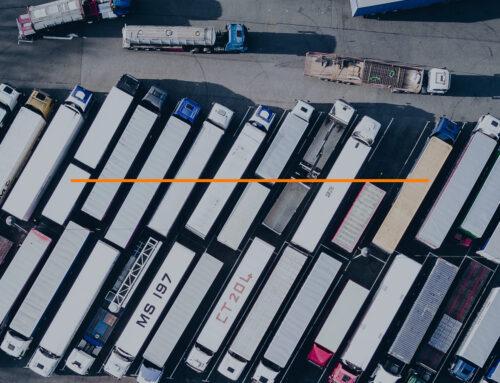 Medios de prueba del transporte en los envíos intracomunitarios