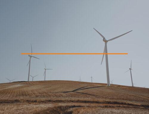 Garantías para la subasta de renovables, aspectos a considerar