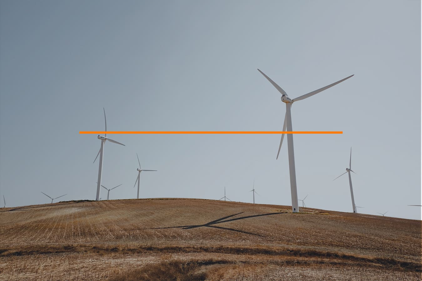 Garantias para la subasta de renovables