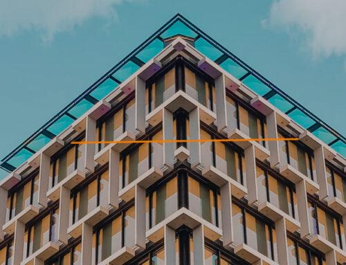 Segunda edición: ¿Sabes cómo cubrir tu proyecto de promoción inmobiliaria?