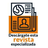 Revista Seguro Garantía hotelera frente al Covid