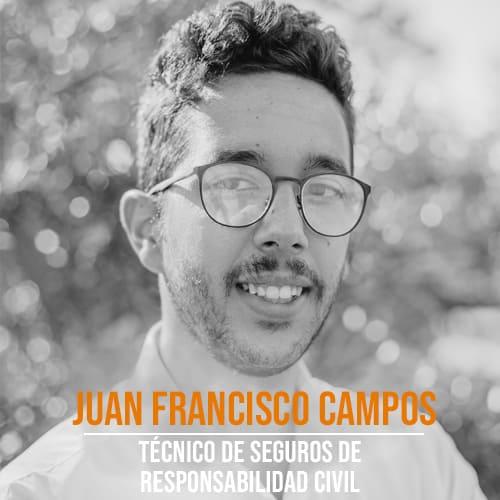 Juan Francisco Generales